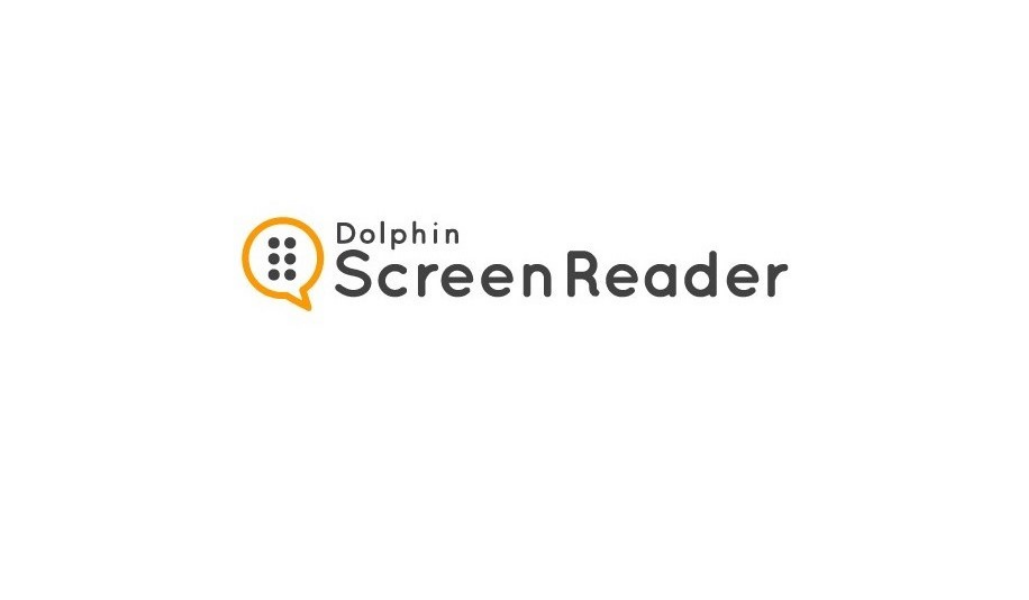 DOLPHIN-Screen-Reader